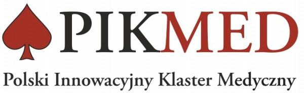 logo PIKMED