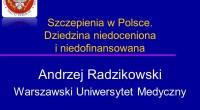 2. Andrzej Radzikowski