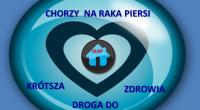 2. Prof. Pieńkowski - Ośrodki leczenia raka piersi- innowacyjna forma_20.09.2013