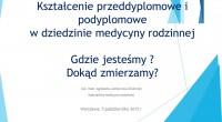 5. Agnieszka Jankowska-Zduńczyk