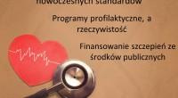 7. Joanna Zabielska-Cieciuch