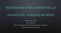 7. Tomasz Zieliński i marek Sobolewski