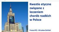 8. Mirosław Zieliński