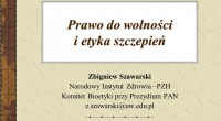8. Zbigniew Szawarski
