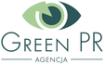 Agencja Green PR