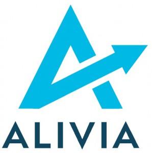 alivia_logo