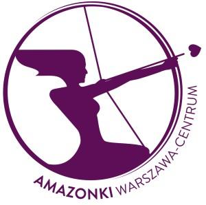 AMAZONKI-logo-new