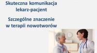 Anna Czelej_17.01.2014