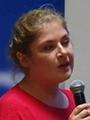 anna_krawczak
