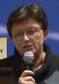 B.Czerska-Pieńkowska_mini