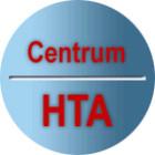 Centrum HTA