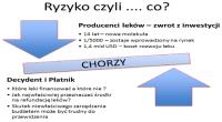 Cezary Pruszko_ppt_mini