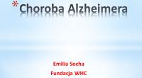 Choroba Alzheimera_ES