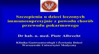 Dr Piotr Albrecht_ppt_mini