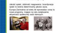 Elżbieta Szwałkiewicz_mini_17.11.2014