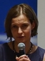 Ewa Goncikowska – Procedura in vitro krok po kroku - ewa_goncikowska