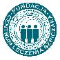 logo Fundacja Cetrum Leczenia Szpiczaka