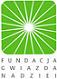 logo Fundacja Gwiazda Nadziei