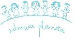 logo Fundacja Zdrowa Planeta
