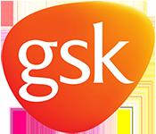 gsk_150