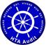 HTA Audit