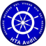 logo HTA Audit
