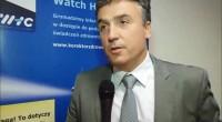 Wywiad z prof. Rafałem Kurzawą