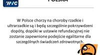 Karolina Skóra_22.11.2013