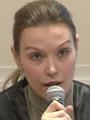 Katarzyna Bondaryk