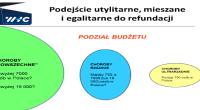 KL_ppt 12.04_mni