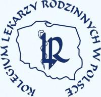 logo Kolegium Lekarzy Rodzinnych w Polsce