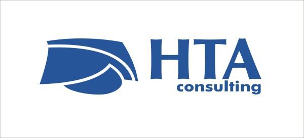logo HTA Consulting