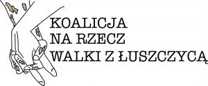 logo_koalicja_krzywe_biale-tlo