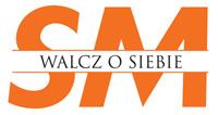 logo_med1