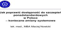 Maciej Nowicki_ppt_mini