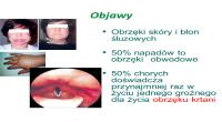 Marek Stobiecki_ppt_mini