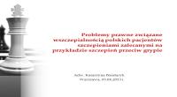 Mec. Katarzyna Bondaryk_ppt_mini