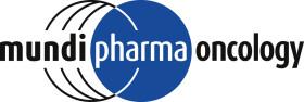 Mundi pharma oncology