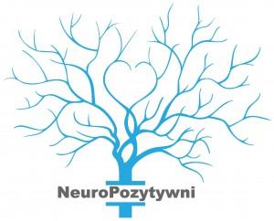 NeuroPozytywni