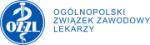 Ogólnopolski Zwiazek Zawodowy Lekarzy