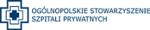 Ogólnopolskie Stowarzyszenie Szpitali Prywatnych