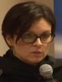 P. Kieszkowska_mini
