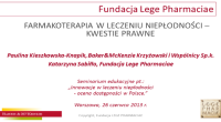 Paulina Kieszkowska-Knapik, Katarzyna Sabiłło_ppt_mini