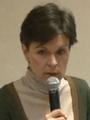Paulina Kieszkowska