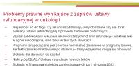 Paulina Kieszkowska_pt_20.09.2013