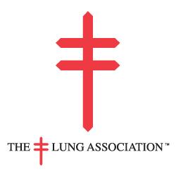 wytyczne leczenia astmy