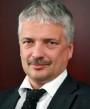 Prof. dr hab. Robert Gwiazdowski