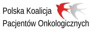 PKPO_logo_male