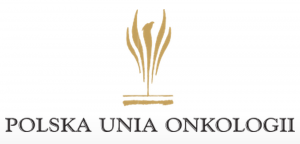 polska_unia_onkologii