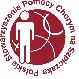 logo Polskie Stowarzyszenie Pomocy Chorym na Szpiczaka